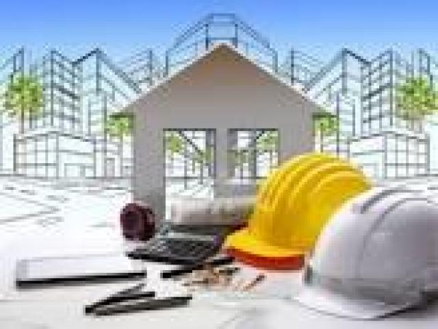 Site Engineer for construction in Doha # 2020 - 1/1