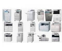 Well-Knows Photo copy suppliers in Kochi - Kerala