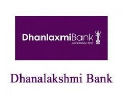 Dhanlaxmi Bank Customer Care Center