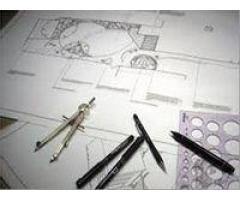 Moder with latest Hydraulic Design Consultancy in Ahmedabad