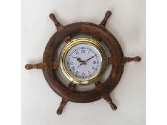 Eminent Home Decor items supplier in Roorkee - 1/1