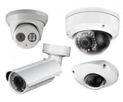 Well Know Security System vendors in Indore
