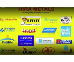 Top Toilet and hardware accessories supplier in Port Blair - Image 1/2