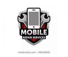 Eminent 666 Mobile Repair Center in Palwal