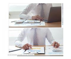 Urgently Required Accountant for  Kollam