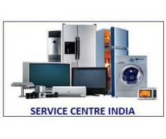 Top Leading Home Appliances repairing services in Mancherial
