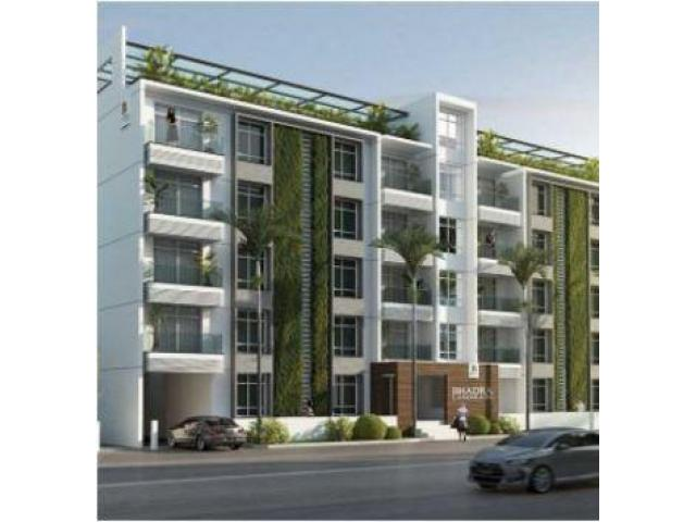 Studio- When Searching For Property In Bangalore - 1/1
