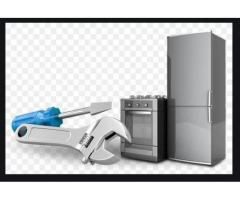 Prominent Home Appliances repairing services in Rourkela Odissa